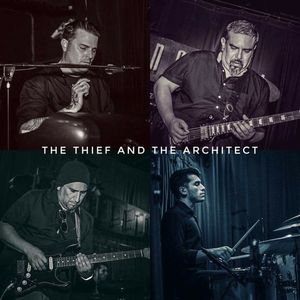 The Thief and The Architect