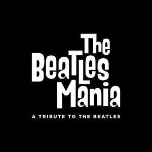 The Beatlesmania
