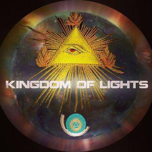 Kingdom of Lights