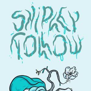Shipley Hollow