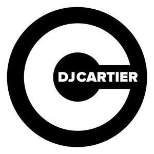 Dj Cartier
