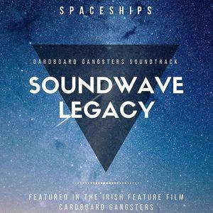 Soundwave Legacy