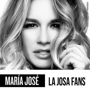 La Josa Fans
