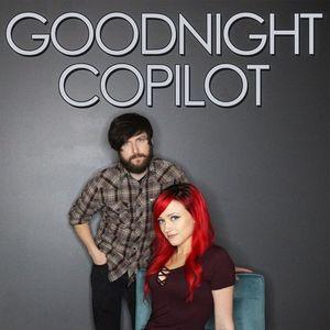Goodnight CoPilot