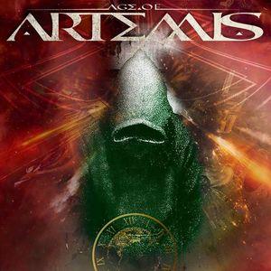Age Of Artemis