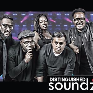 Distinguished Soundz