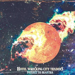 Hotel Wrecking City Traders