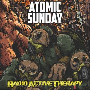 Atomic Sunday