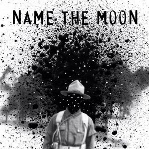 Name the Moon