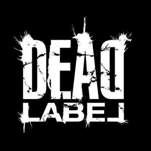 Dead Label!