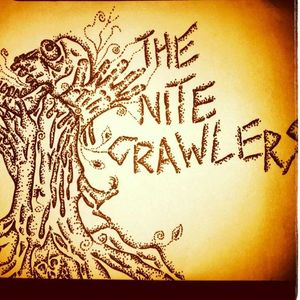 The Nite Crawlers
