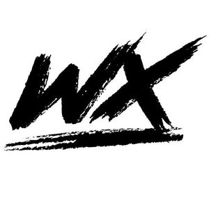 Wrexter