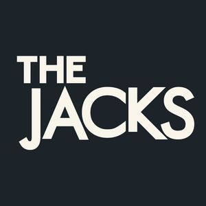 The Jacks (US)