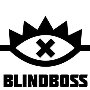 Blindboss