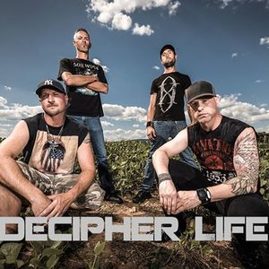 Decipher Life