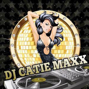 DJ Catie Maxx