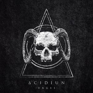 Acidiun