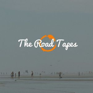 Road Tapes
