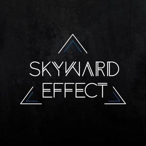 Skyward Effect