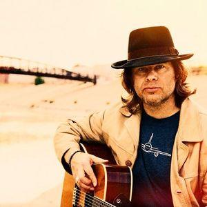 Tom Freund Music