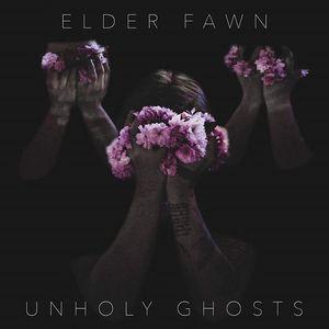 Elder Fawn