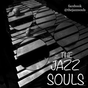 The Jazz Souls