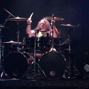 Mark Z Drums