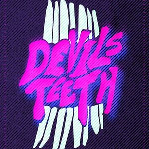 DEVILS TEETH