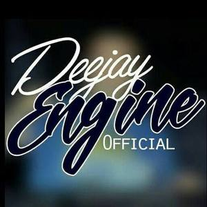 Deejay Engine