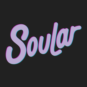 Soular