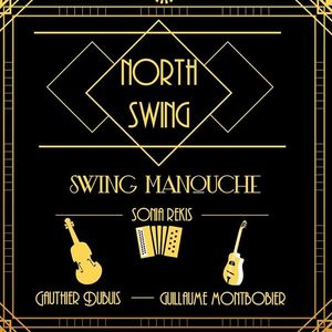 NORTH SWING