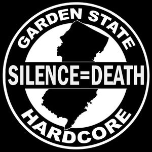 Silence equals Death