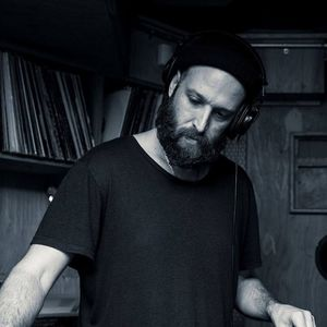 DJ Scribe