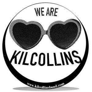 Kilcollins