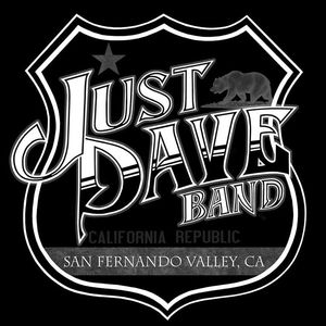 Just Dave Band