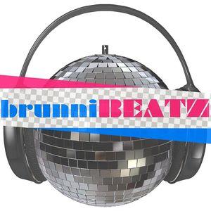 BrunniBeatz