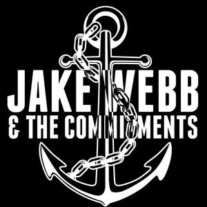 Jake Webb & The Commitments