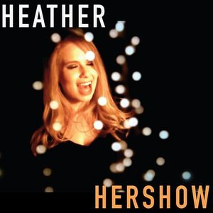 Heather Hershow Music
