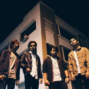 Des Panik Band