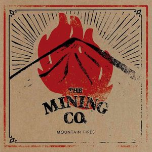The Mining Co.