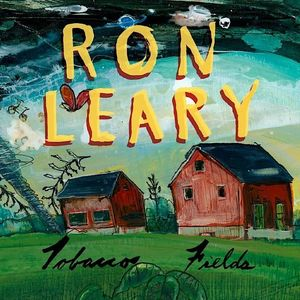 Ron Leary