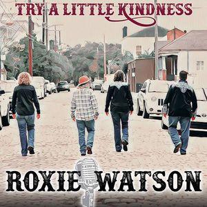 Roxie Watson