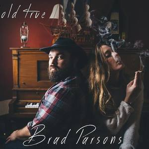 Brad Parsons