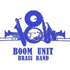 Boom Unit Brass Band