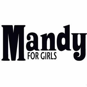 Mandy For Girls