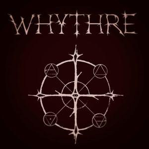 Whythre