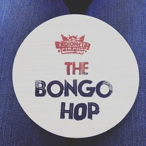 The BoNgo HoP