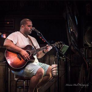 Greg Dillard Music
