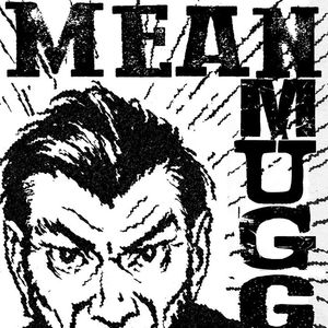 Meanmugg