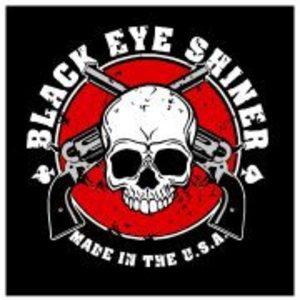 Black Eye Shiner